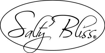 cropped-SaltyBliss-logo-black.png